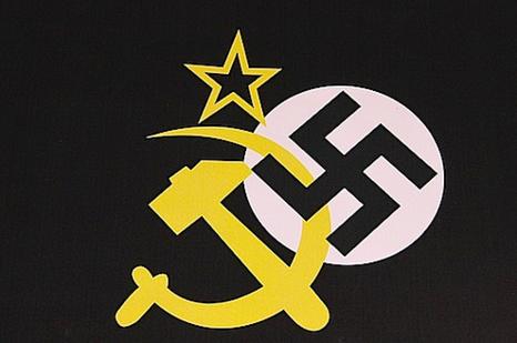 Yad Vashem Shocks Holocaust Survivors By Rejoining Lithuanian