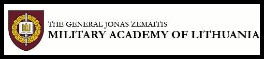 zemaitis military academy