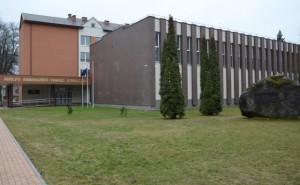 vanago high school