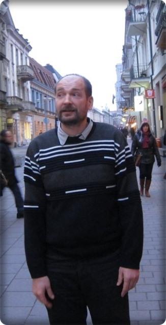 Evaldas-Balciunas