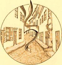 litvak-in-vilna-logo4