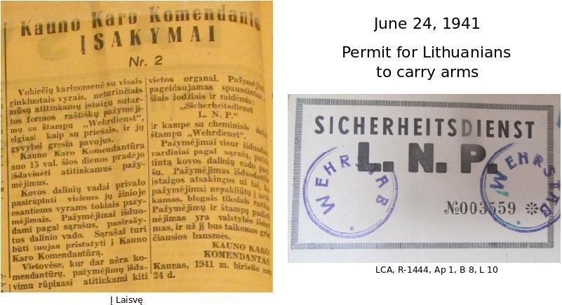 19-LNPSicherheitsdienst
