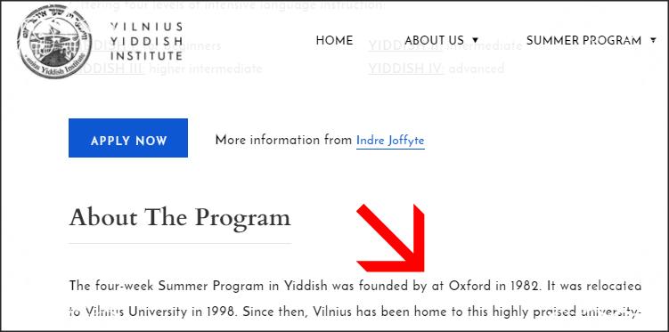 2017 The first Yiddish cen_ - http___judaicvilnius.com_