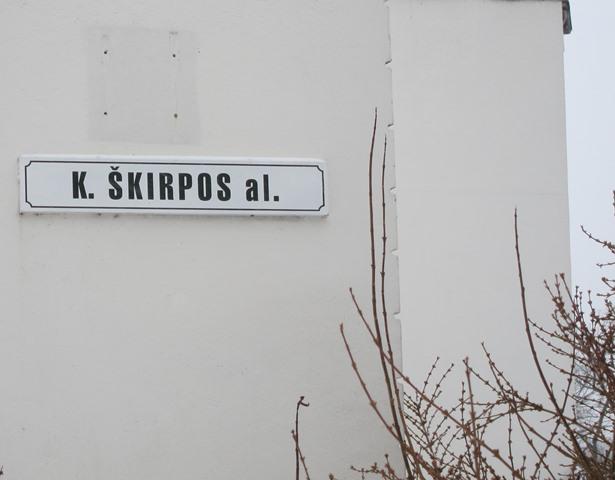 Skirpos-al-in-central-Vilnius