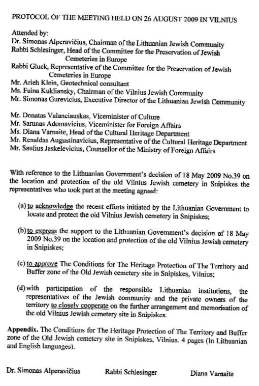 protokolas 2009--1