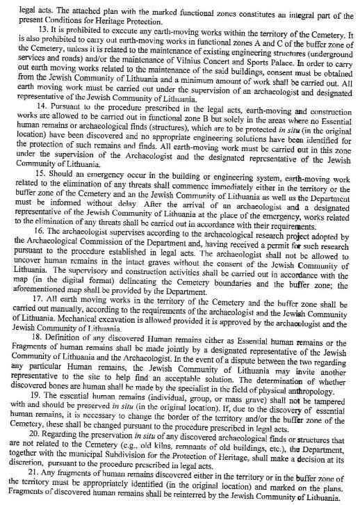 protokolas 2009--3