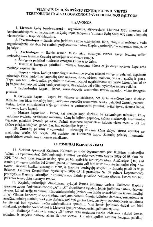 protokolas 2009--6