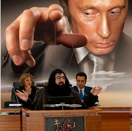 dovid_katz_ruta_kremlius_putinas
