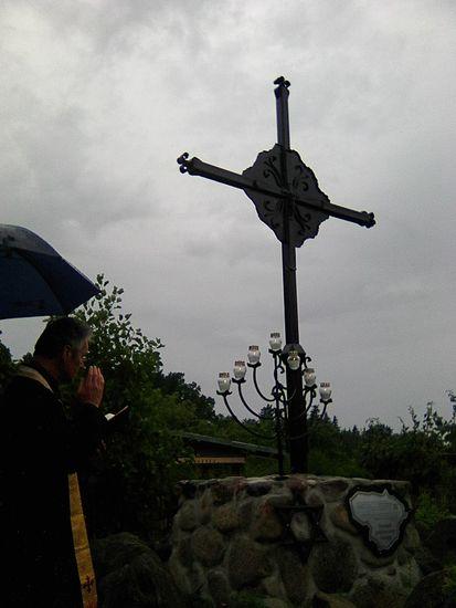 04-Monument