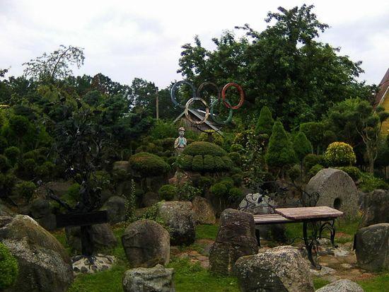 15-Garden