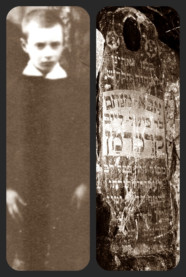 Abba-Menachem Kremerman