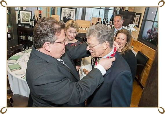 foreign-minister-linkevicius-awarding-lithuanian-diplomatic-star-to-dr-68120474