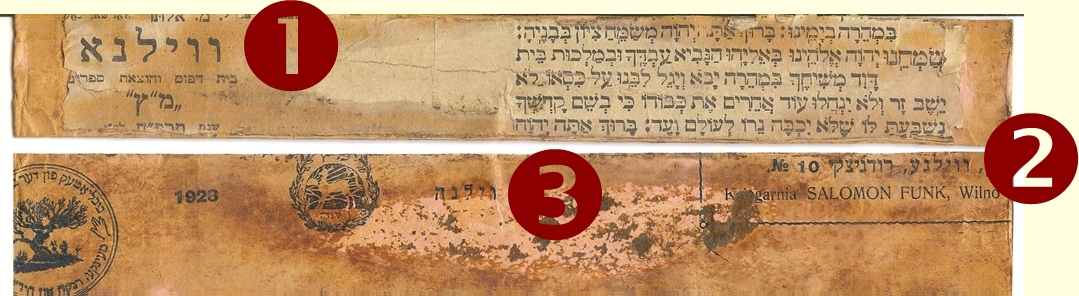 3-Jewish-spellings-of-Vilna-lite with numbers