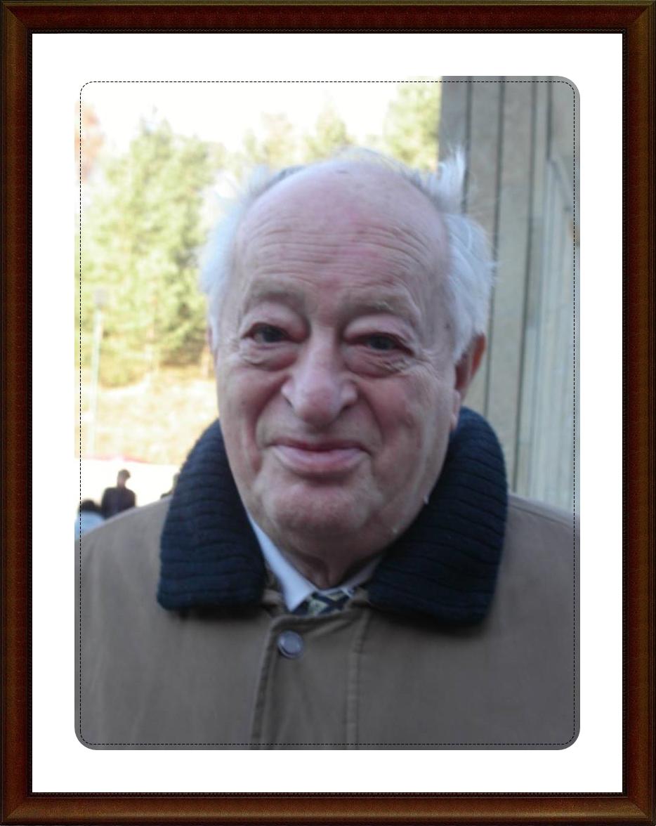 Dr. Simon Alperovich (Simonas Alperavicius) by DefendingHistory.com