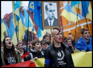 bandera-march