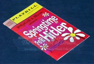 Produxers, The - Springtime for Hitler Magazine (PSoL 060612) combined (1)