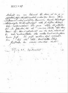 paul last letter 2