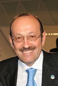 Alexander Mashkevich
