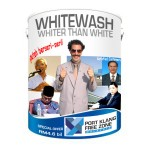 pkfz-whitewash-070926