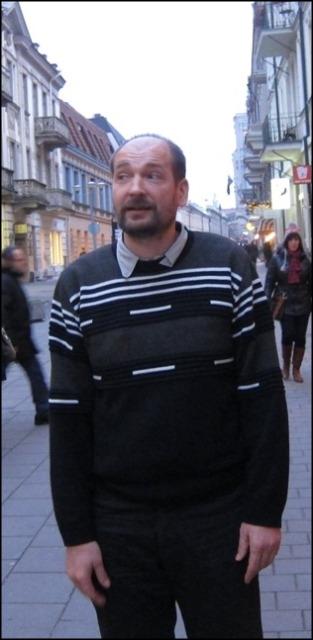 Evaldas-Balciunas-on-Vilniaus-gatve