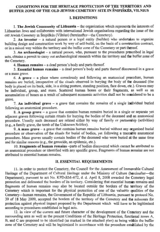protokolas 2009--2