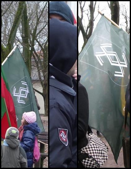 3 swastikas feb 16 2016