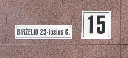 June-23rd-Street-in-Vilnius
